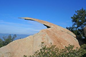 Get Outside! Kids Hike @ Potato Chip Rock - meet at APM | San Diego | California | United States