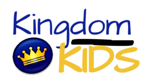 Kingdom Kids @ APM | San Diego | California | United States
