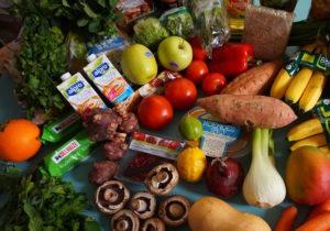 groceries-1343141_1280
